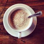 Starbucks Polska Instagram.PNG